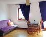 Immagine 4 interni - Appartamento Helska VIlla, Hel