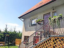Lubkowo - Apartment Długa