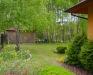 Foto 14 exterior - Casa de vacaciones Borowikowa, Sasino