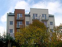 Apartment Gniewino