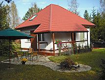 Popielżyn-Zawady - Dom wakacyjny Ranczo