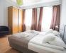 10. zdjęcie wnętrza - Apartamenty Royal Route Residence, Warszawa