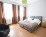 9. zdjęcie wnętrza - Apartamenty Royal Route Residence, Warszawa