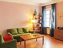 Warszawa - Apartamenty Royal Route Residence