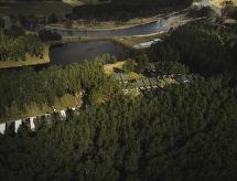 Stara Wieś Resort & Odnowa