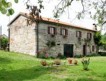 Ferienhaus (CAH100)