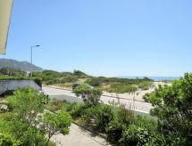 Da Praia (CAH122)