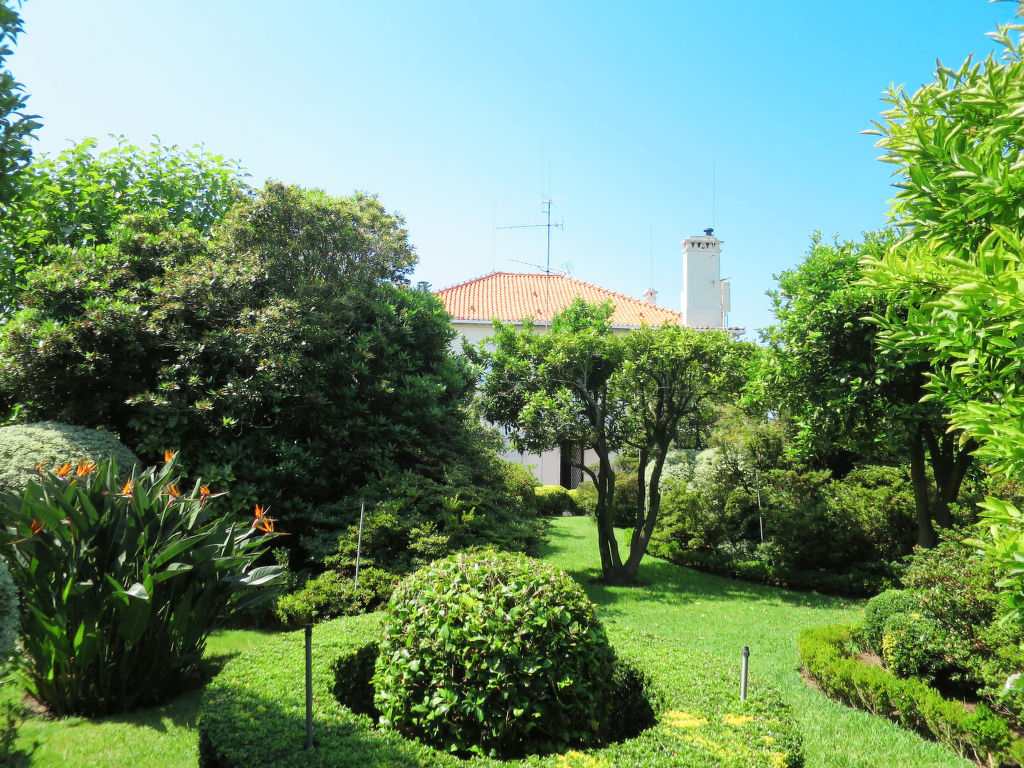 Ferienhaus Ameal (VCO100) (820351), Viana do Castelo, Costa Verde (PT), Nord-Portugal, Portugal, Bild 20