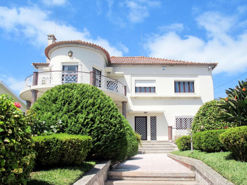 Ferienhaus Ameal (VCO100) (820351), Viana do Castelo, Costa Verde (PT), Nord-Portugal, Portugal, Bild 24