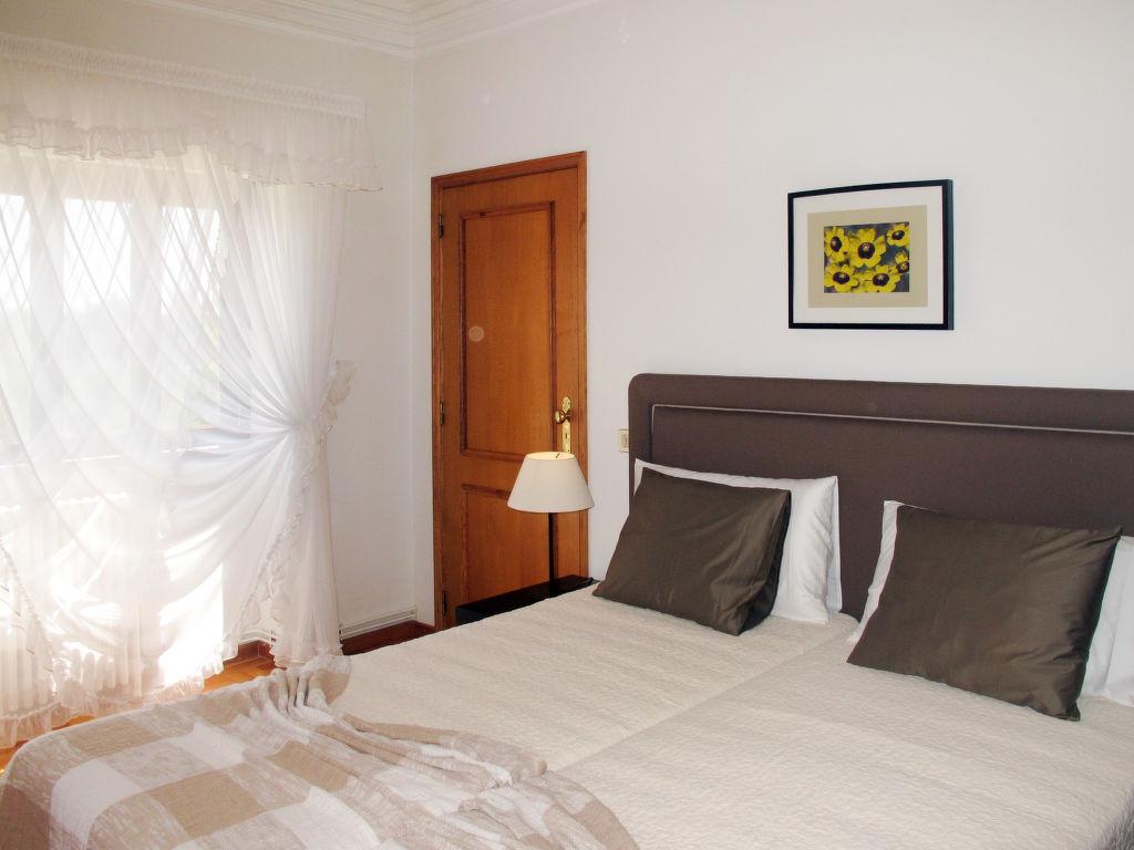 Ferienhaus Ameal (VCO100) (820351), Viana do Castelo, Costa Verde (PT), Nord-Portugal, Portugal, Bild 3