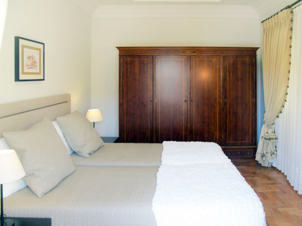 Ferienhaus Ameal (VCO100) (820351), Viana do Castelo, Costa Verde (PT), Nord-Portugal, Portugal, Bild 8