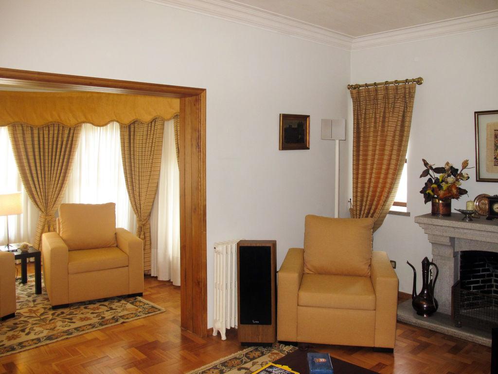Ferienhaus Ameal (VCO100) (820351), Viana do Castelo, Costa Verde (PT), Nord-Portugal, Portugal, Bild 9