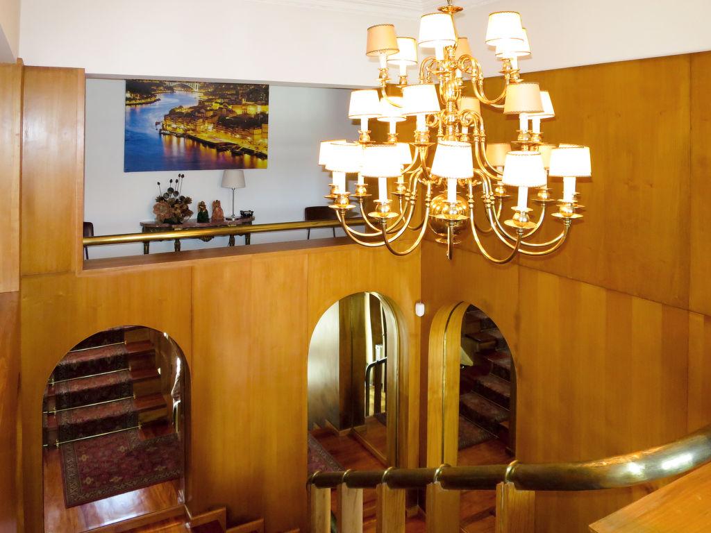 Ferienhaus Ameal (VCO100) (820351), Viana do Castelo, Costa Verde (PT), Nord-Portugal, Portugal, Bild 16