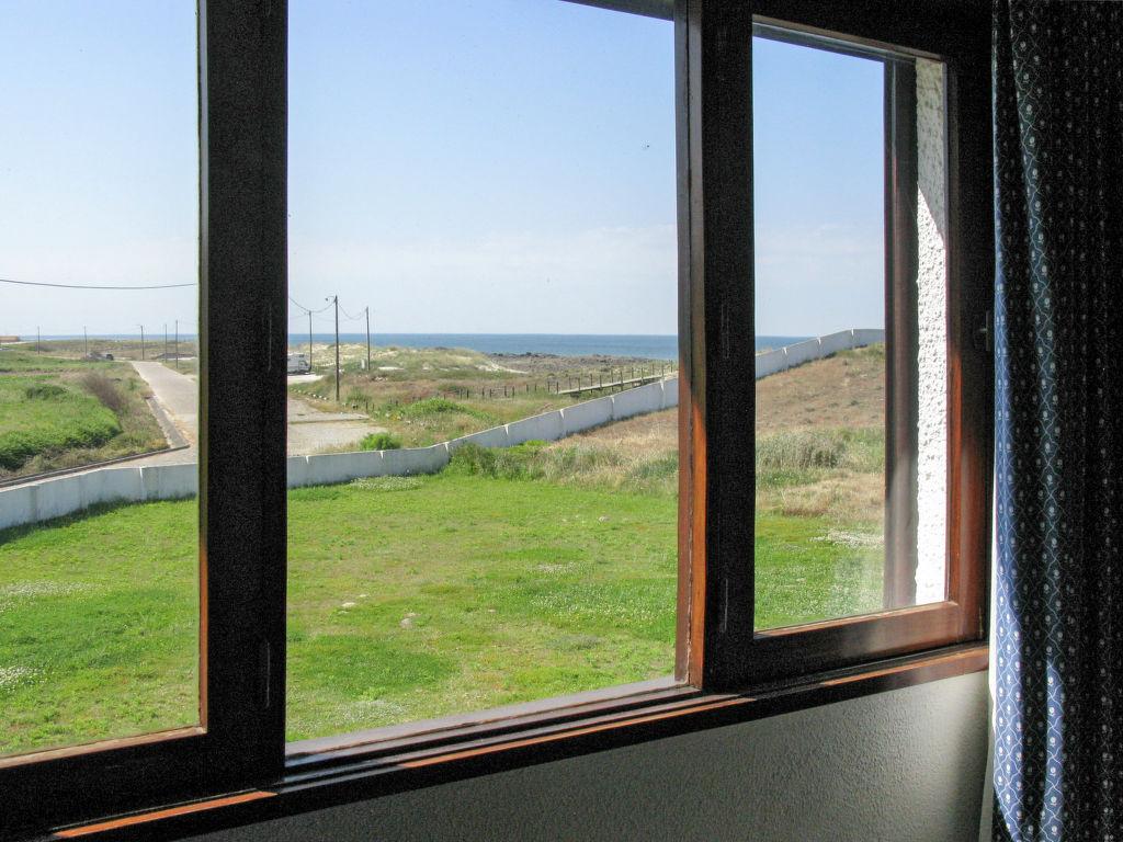 Ferienhaus De Carreço (CRR100) (114214), Carrêço, Costa Verde (PT), Nord-Portugal, Portugal, Bild 12