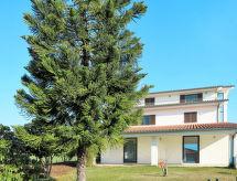 Santa Marta de Portuzelo - Maison de vacances Ferienhaus (VCO110)
