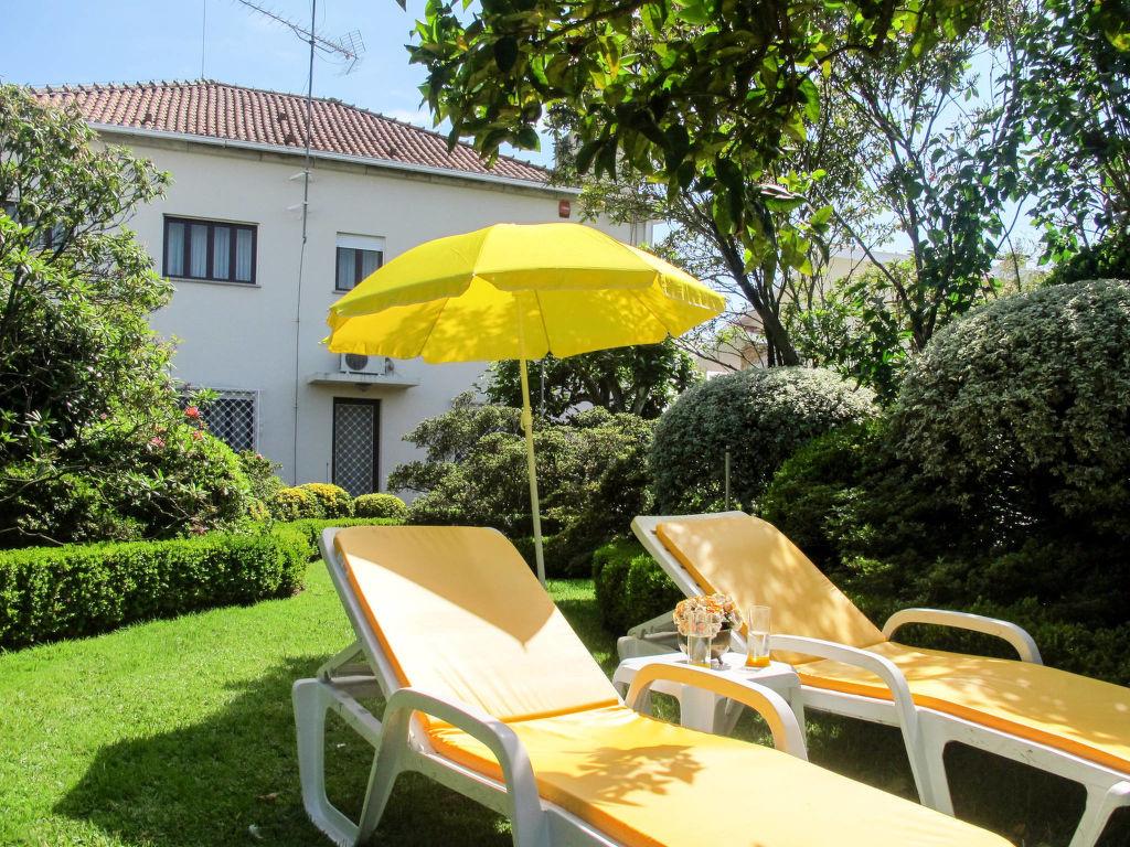 Ferienhaus Ameal (VCO100) (820351), Santa Luzia, Costa Verde (PT), Nord-Portugal, Portugal, Bild 2
