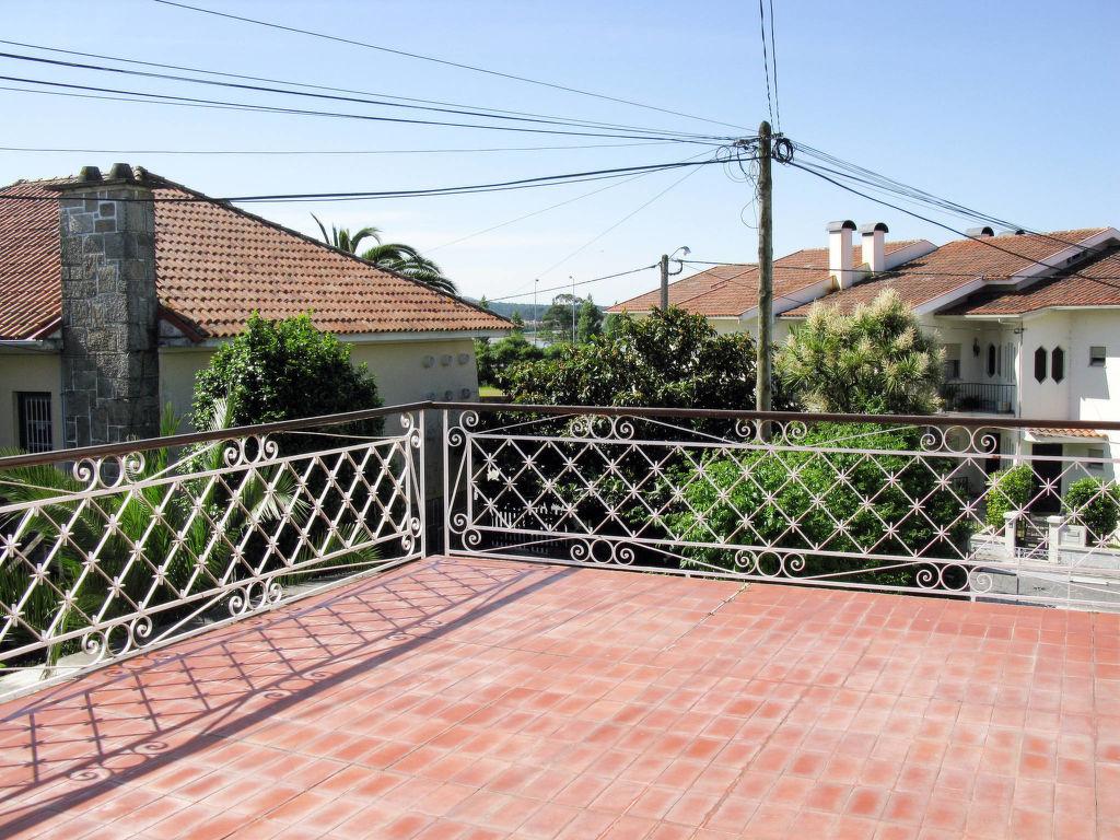 Ferienhaus Ameal (VCO100) (820351), Santa Luzia, Costa Verde (PT), Nord-Portugal, Portugal, Bild 3