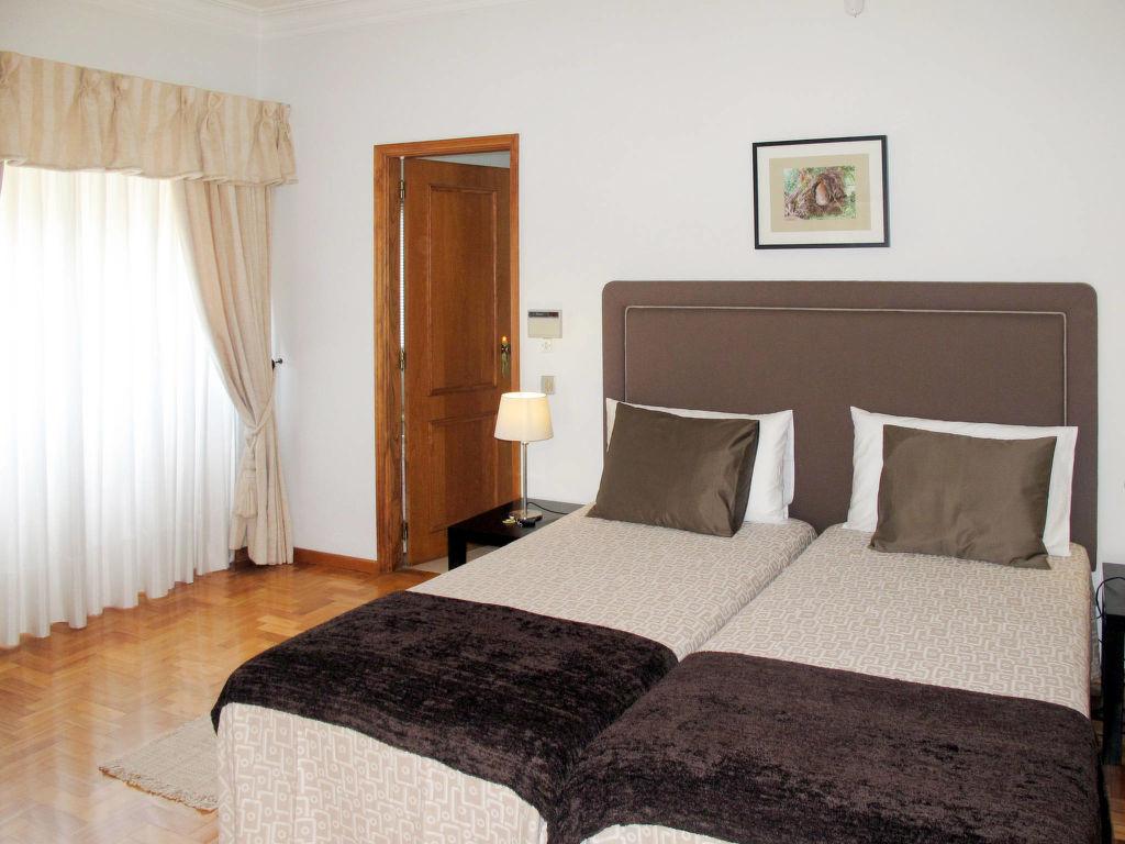 Ferienhaus Ameal (VCO100) (820351), Santa Luzia, Costa Verde (PT), Nord-Portugal, Portugal, Bild 8