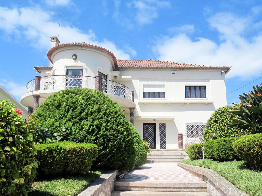 Ferienhaus Ameal (VCO100) (820351), Santa Luzia, Costa Verde (PT), Nord-Portugal, Portugal, Bild 1