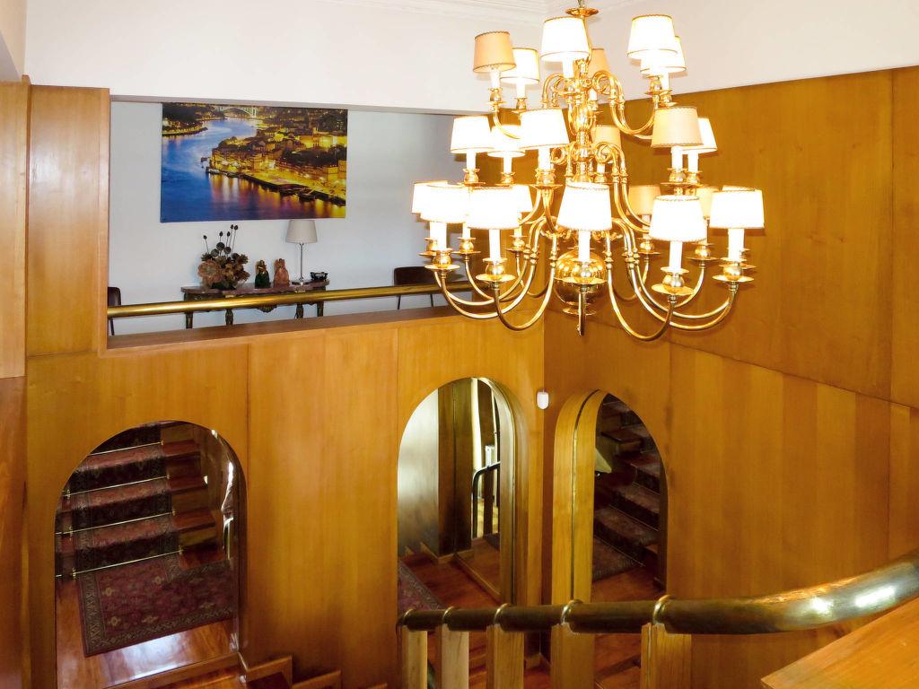 Ferienhaus Ameal (VCO100) (820351), Santa Luzia, Costa Verde (PT), Nord-Portugal, Portugal, Bild 34
