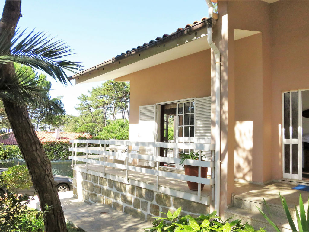 Ferienhaus Raquel (FAO145) (112348), Esposende, Costa Verde (PT), Nord-Portugal, Portugal, Bild 19