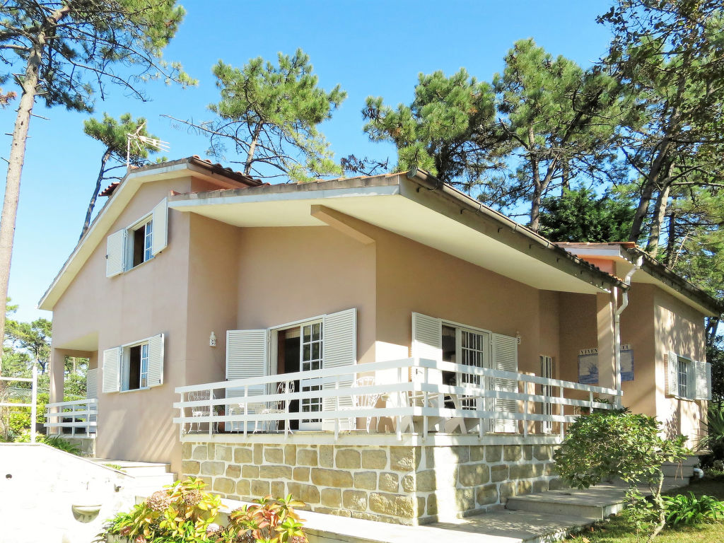 Ferienhaus Raquel (FAO145) (112348), Esposende, Costa Verde (PT), Nord-Portugal, Portugal, Bild 1