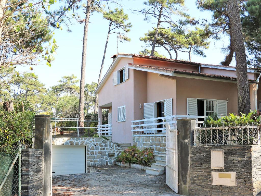 Ferienhaus Raquel (FAO145) (112348), Esposende, Costa Verde (PT), Nord-Portugal, Portugal, Bild 20