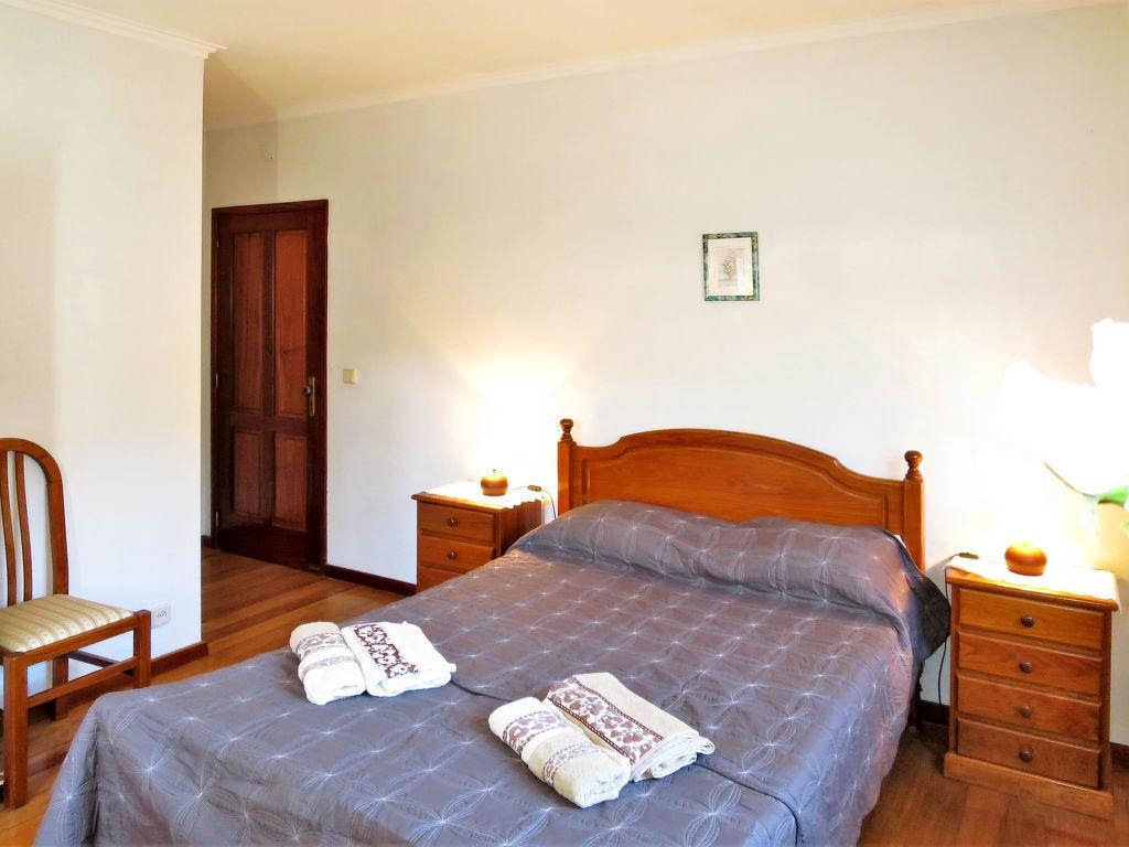 Ferienhaus Raquel (FAO145) (112348), Esposende, Costa Verde (PT), Nord-Portugal, Portugal, Bild 14