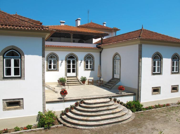 De Ferreira (PDE105) - 1
