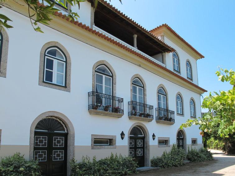 De Ferreira (PDE105) - 7