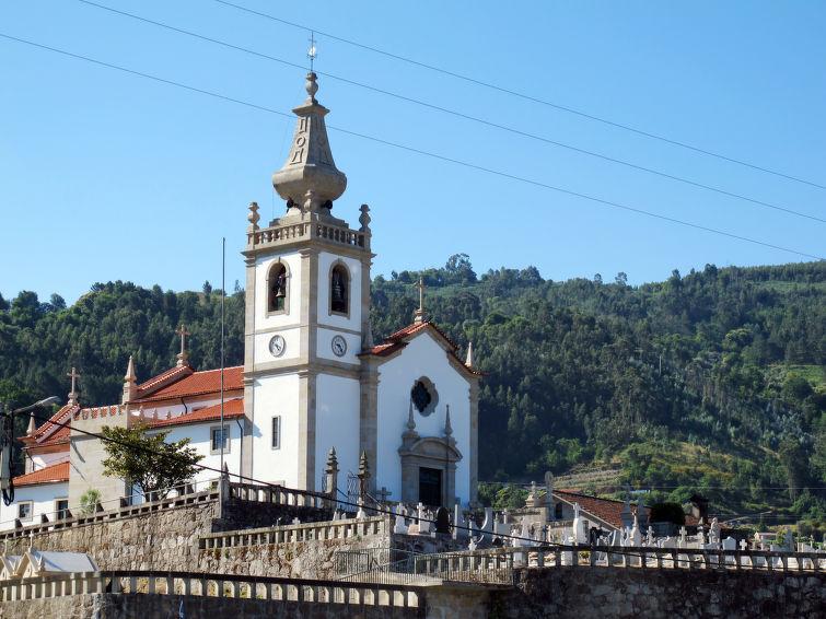 De Ferreira (PDE105) - 42