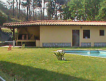 Braga - Holiday House Arco do Jose