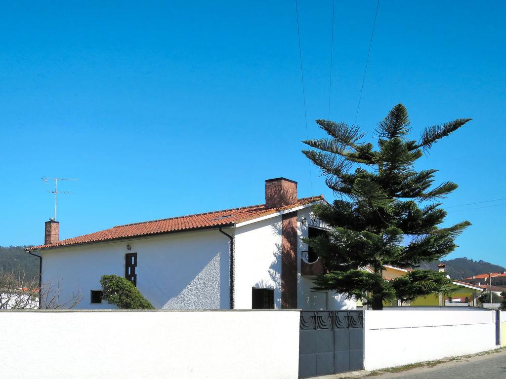 Ferienhaus Marta (ESP110) (105288), Esposende, Costa Verde (PT), Nord-Portugal, Portugal, Bild 18