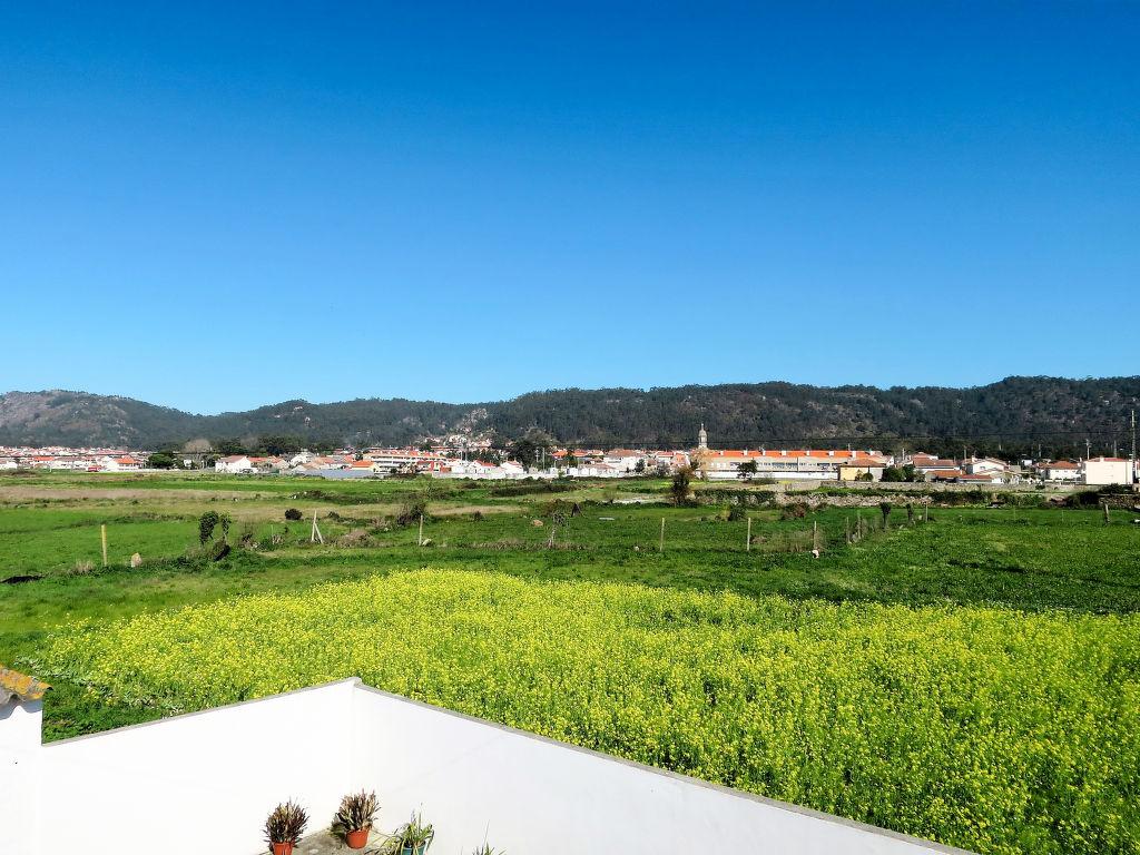 Ferienhaus Marta (ESP110) (105288), Esposende, Costa Verde (PT), Nord-Portugal, Portugal, Bild 2
