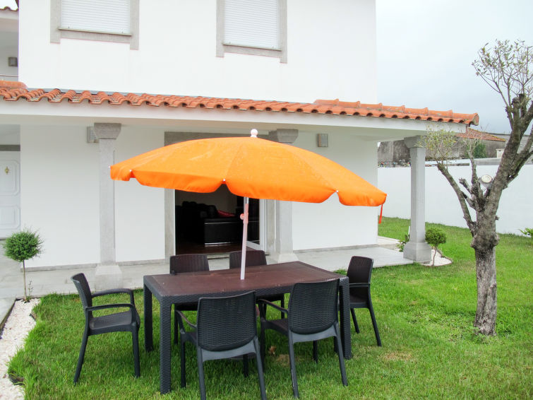Esposende accommodation villas for rent in Esposende apartments to rent in Esposende holiday homes to rent in Esposende