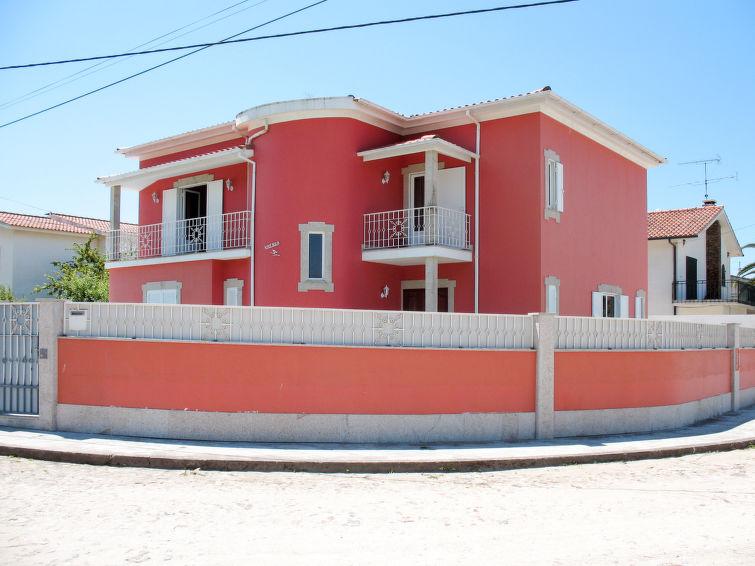 Photo of Dos Passarinhos (ESP130)