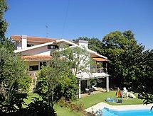 Porto - Ferienhaus Casa Gondomar