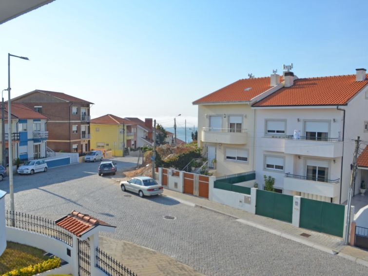 PT-PEN-0064 Vila Nova de Gaia-Porto