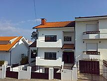 Alto Monte da Luz con terrazza und internet