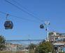 Bild 2 Innenansicht - Ferienhaus Alto Monte da Luz, Vila Nova de Gaia-Porto