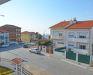 Bild 17 Aussenansicht - Ferienhaus Alto Monte da Luz, Vila Nova de Gaia-Porto