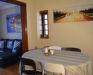 Bild 10 Innenansicht - Ferienhaus Alto Monte da Luz, Vila Nova de Gaia-Porto