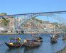 Bild 4 Innenansicht - Ferienhaus Alto Monte da Luz, Vila Nova de Gaia-Porto
