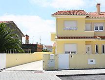 Aveiro - Vakantiehuis Gafanha da Nazaré