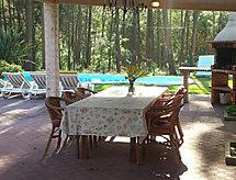 Piedade/Águeda - Vakantiehuis Espinhel