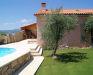 Foto 12 exterieur - Vakantiehuis Vivenda Castanheira, Guarda