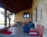 Foto 9 interieur - Vakantiehuis Vivenda Castanheira, Guarda