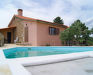 Foto 13 exterieur - Vakantiehuis Vivenda Castanheira, Guarda