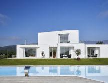 Guarda - Vakantiehuis Vila Oliveira