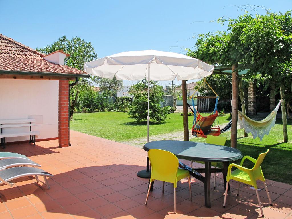 Ferienhaus Dos Pedrosas (OIM100) (386474), Coimbrão, Costa de Prata, Zentral-Portugal, Portugal, Bild 2